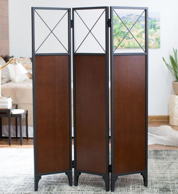 Best ideas about room divider screen on pinterest
