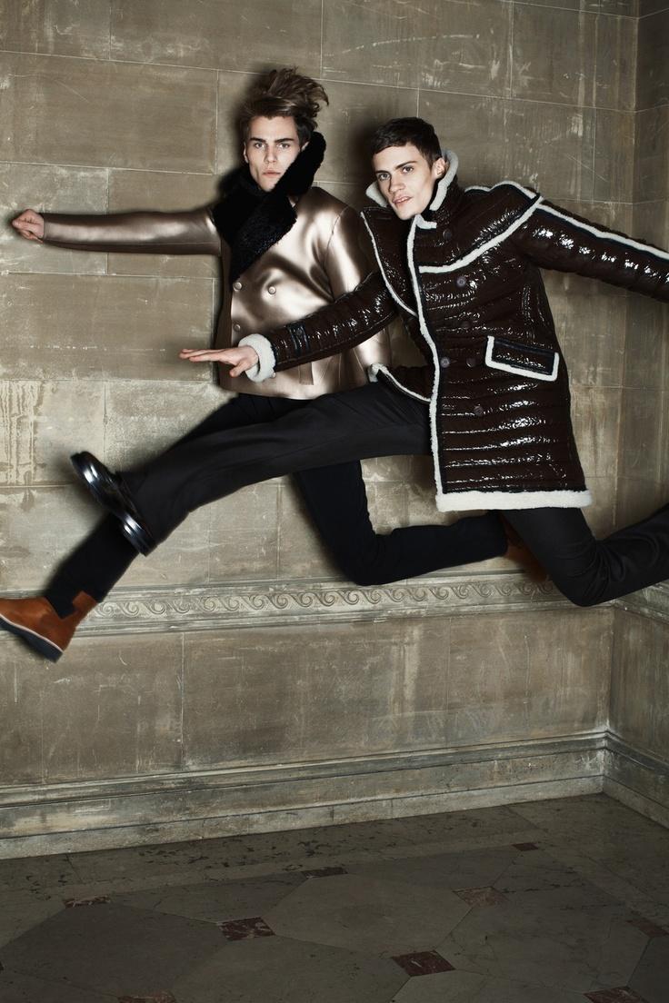 ...: Trends, Gq Style, Fashion Men, Jumping, Men Style, Men Fashion, Doug Inglish, Photography, Gq Russia