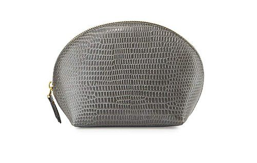 Kylie Jenner Makeup Bags - Kylie Jenner Official Site