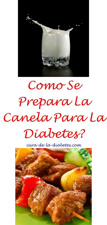 manzana diabetes tipo 2 - control del paciente diabetico.vale el azucar de ca�a para los diabeticos tratamiento farmacologico de diabetes mellitus respuestasdel curso de diabetes porfinesjueves 8517560310