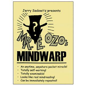 Mind-Warp-by-Jerry-Sadowitz-Magic-Product