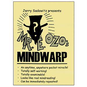Mind-Warp-by-Jerry-Sadowitz-Magic-Product