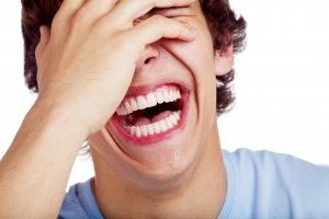 Do These Jokes Have Teeth? Our Favorite Funny Dental Quotes