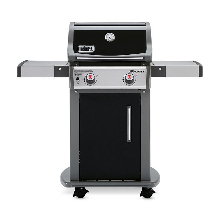 25 best weber grill e210 ideas on pinterest. Black Bedroom Furniture Sets. Home Design Ideas