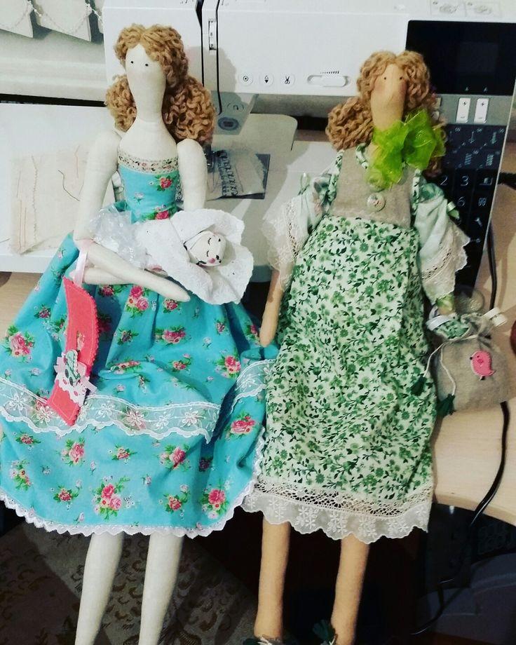Тильды #ручнаяработа #куклыручнойработы #тильдомания #рукоделие #куклыназаказ #текстильныекуклы #куклымахачкала #тильды #дагестанроссия #подаркидлялюбимых #подаркидлядетей #вседлядома #хендмейд #handmade #вседлядуши #подарки #дагестанмахачкала #игрушки #куклыдлядетей