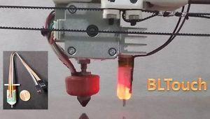 bltouch auto nivelacion de cama sensor tactil para impresoras 3dcon cables de extension - Categoria: Avisos Clasificados Gratis  Estado del Producto: Nuevo Bltouch: Auto NivelaciAn De Cama Sensor TActil Para Impresoras 3Dcon cables de extensiAn Valor: USD48,00Ver Producto