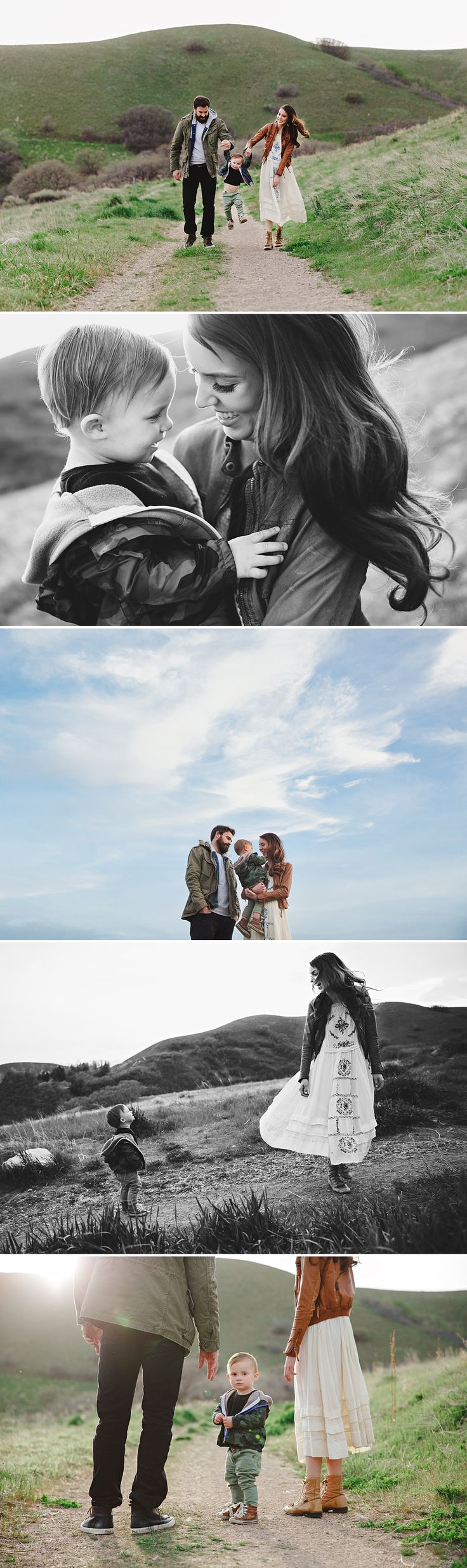 Summer Murdock Photography Salt Lake City Photographer. I want these photos one day!