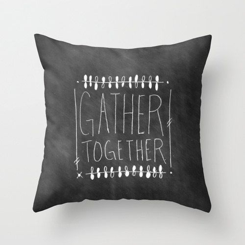 1000+ Images About Cushions On Pinterest