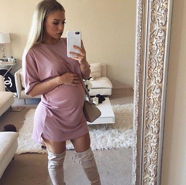 Sister pregnant ass legs sperm