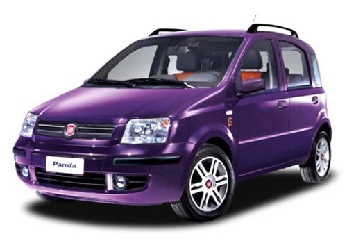 http://www.carpricesinindia.com/new-Fiat-car-price-in-india.html, Find the Fiat car prices in India. The prices of the Fiat cars are latest and are updated time to time to be in tune with fluctuating market conditions. Get more information about all the latest Fiat cars launched in India. Know Ex-showroom Price of any new Fiat car in India. The only platform to get reliable information about recent Fiat car prices making your choice easy and fast.