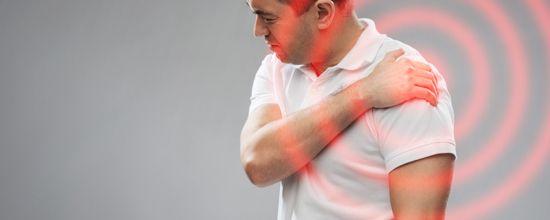 La vitamina D en el tratamiento del dolor