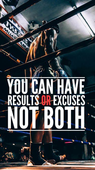 Best 25+ Motivational quotes wallpaper ideas on Pinterest  Positive quotes wallpaper