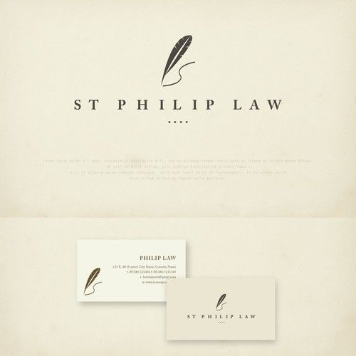 21 best Creative Lawyers logo images on Pinterest | Lawyer logo ...