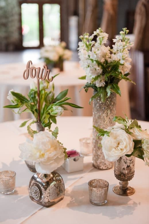 Wedding flower centerpieces rustic imgkid the