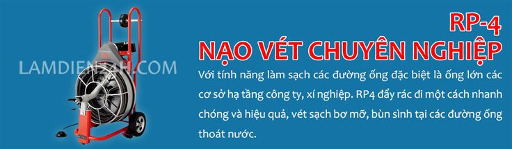 http://nhadathungdien.com/doi-tac-hung-dien-0941719197-0937466565/lamdien24h-thong-tac-cau-cong-vung-tau-sai-gon0933448934-0943709439.html