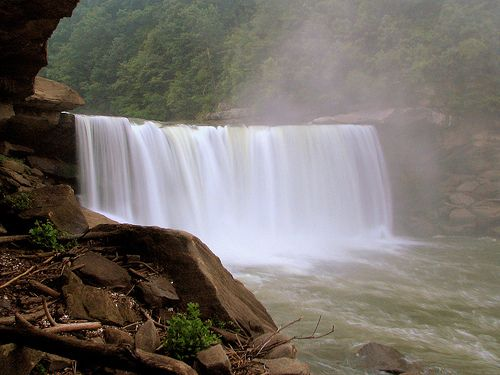 Top 10 Things for Families to do in Kentucky