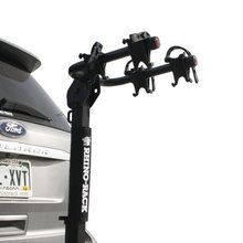 Rhino-Rack 2 Bike Carrier - For 2 or 1-1/4 Inch Hitch