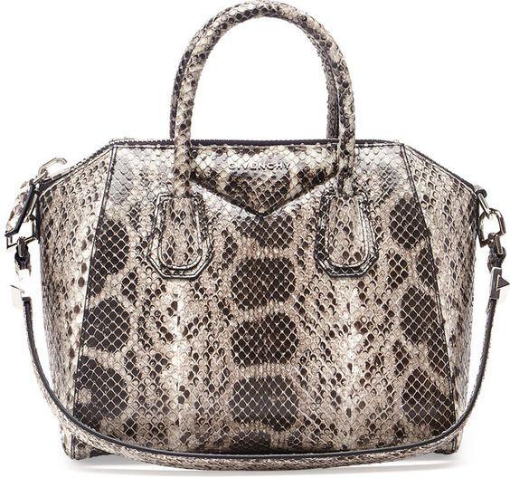Givenchy Handbags collection & more