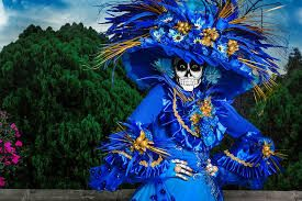 Image result for jose guadalupe posada catrina