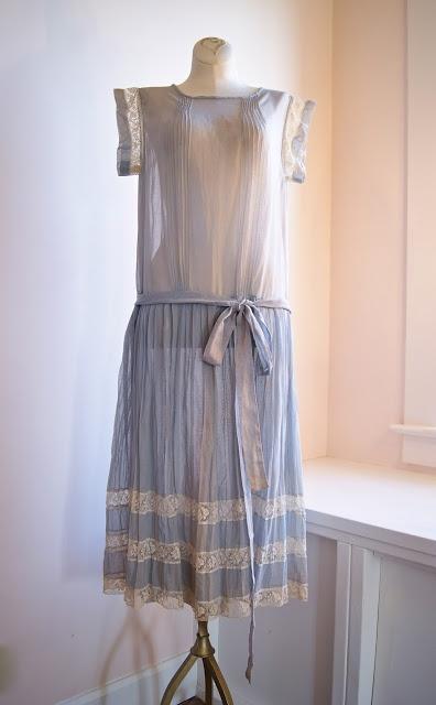 Vintage Style Wedding Dresses Portland : Best s style dresses images on