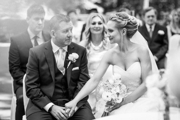 Najlepsze zdjęcia ślubne 2016 - the best wedding pictures