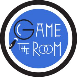 Photo of Game the Room - Rohnert Park, CA, United States