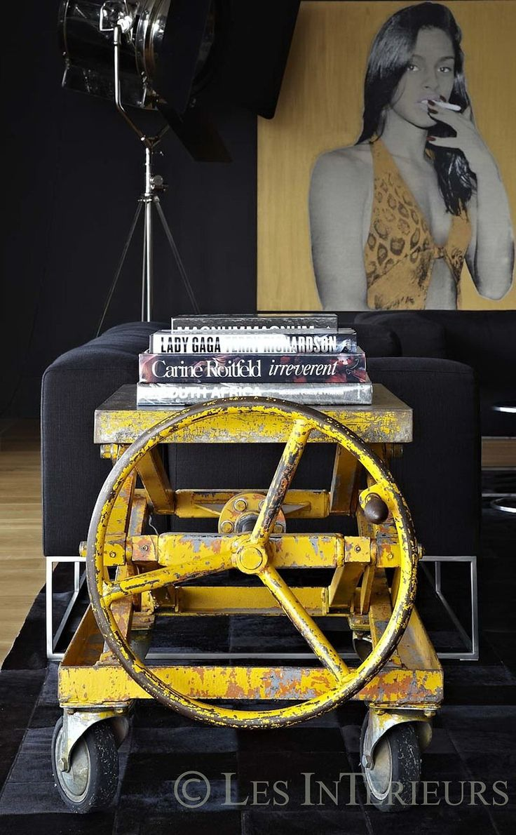 63 best industrial images on pinterest | industrial interiors