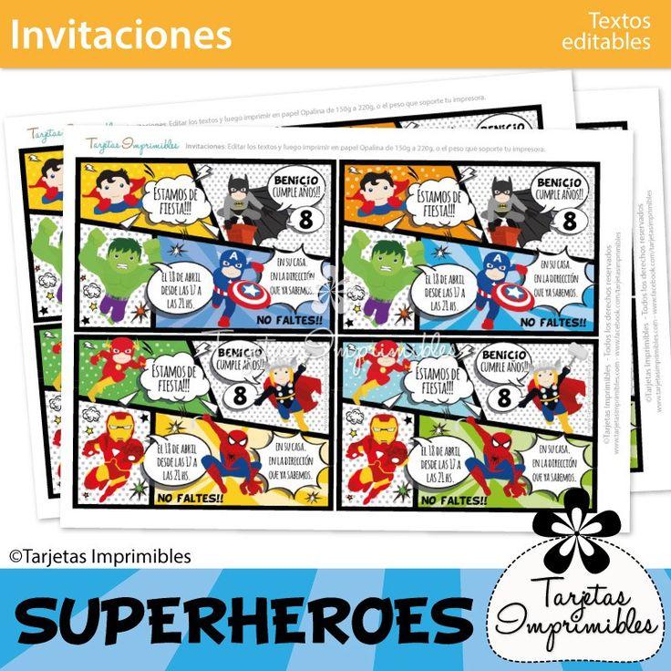 Si tu pequeño es fanático de los Súperhéroes, estás en el lugar correcto! La nueva temática de cumpleaños de Superhéroesestá lista y puedes ver todos los detalles y contenido de los kits aquí Hace…