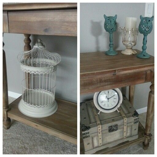 15 Entrance Hall Table Styles To Marvel At: 15 Best Images About Hobby Lobby On Pinterest
