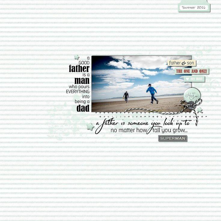 Charming+ +Collection - Scrapbook.com