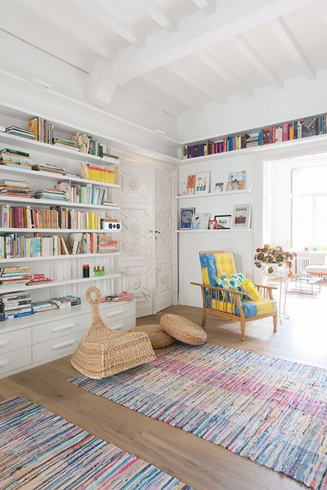 ideeu00ebn over Boekenkast Deur op Pinterest - Verborgen deur boekenkast ...