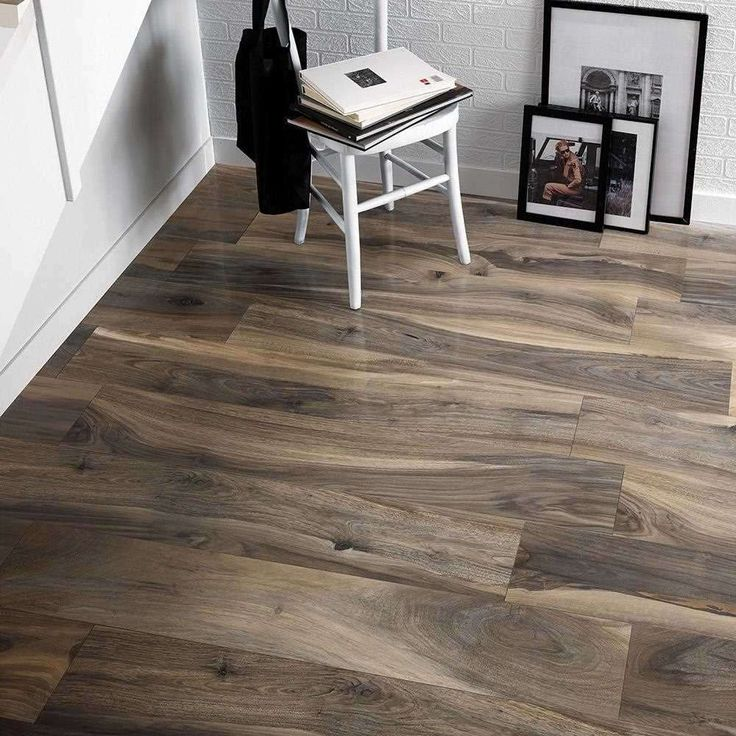 21 best Wood Effect Floor Tiles images on Pinterest | Cornwall ...