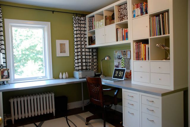 Toronto DIY, design and lifestyle blog about renovation, decorating, crafts, and making a home.