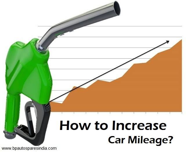 How to Increase #Car #Mileage? | With the rising fuel prices it is extremely important that you put a leash around your fuel consumption and that is only possible when you bring about some changes in your driving habits. Read the tips put together by largest #exporters of #TataSpareParts on how to increase your #carmileage.  https://goo.gl/9VaXwP