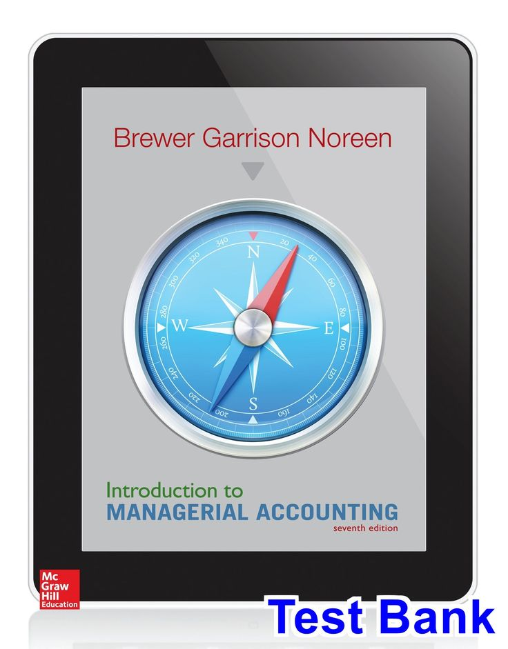 managerial accounting 9th edition hilton chapter 3 Mcgraw hill managerial accounting chapter 14 solutionspdf managerial accounting 9th edition managerial accounting 9th edition hilton glencoe/mcgraw-hill.
