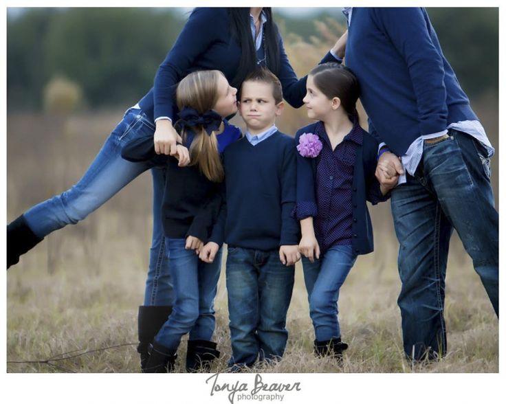 Familienfotos Ideen 96 besten ideen für familienbilder bilder auf bilder