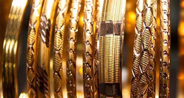 Kleine Stücke zeigen bei dir große Wirkung.  Dein schönstes Accessoire ist natürlich klar, deine neue Haarfarbe, die du mit anmutigen Schmuckstücken in Gelb- und Rosé-Gold toll unterstreichen kannst. Aber auch helle Steine und Perlen setzen deinen Typ richtig gut in Szene.