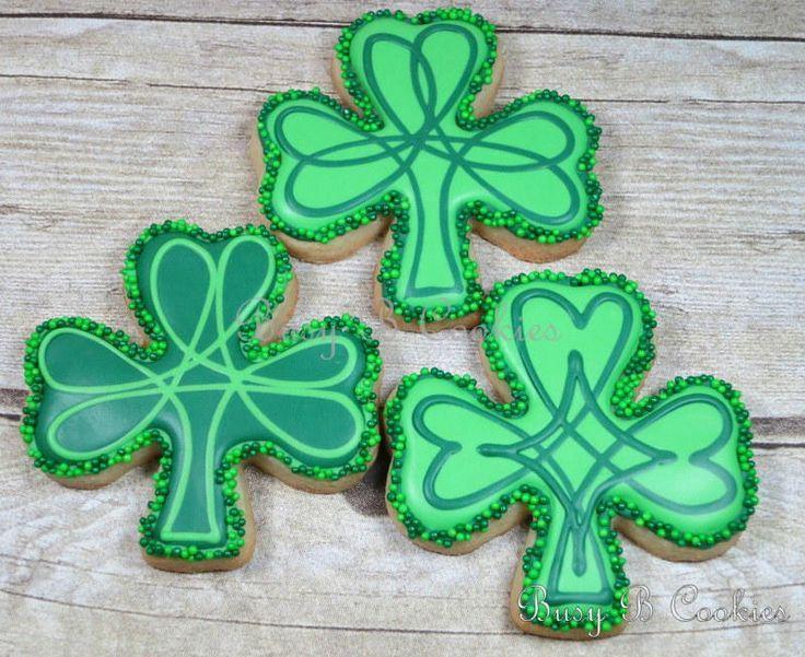 acea0a3d1b4b5cd38ed849c8919e77ec--irish-cookies-iced-cookies.jpg 736×601 pixels