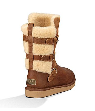 uggs clearance dillards