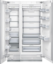 thermador 48 refrigerator. the best 48 inch counter depth refrigerators (reviews/ratings) | refrigerator, and refrigerator thermador