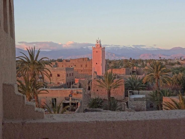 Goodnight from the beautiful Oasis of Skoura #designertravels            #morocco #marrakechclothing #marrakech #findinspiration #neverstopexploring #travel #colorsplash #sunset #wanderlust #cityview #myview #photography #photography #explore #exploretheworld #fashioninspo #beinspired #inspiration #sunset  # #morocco #viewfromthetop #seetheworld #oasis #goodnight #travelphotography #exploretheextraordinary #desertoasis