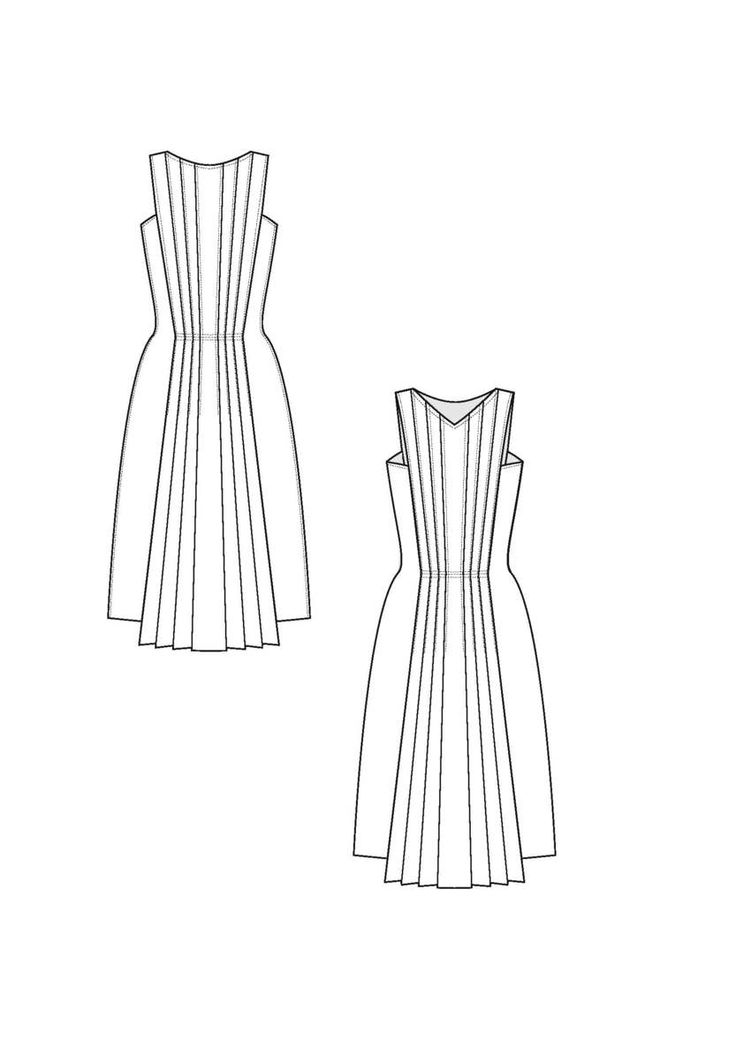 if you like this Bronte design please go to www.13dresses.com and vote :D