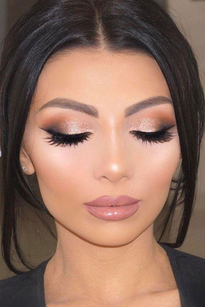 #wedding #makeupvanity #bridesmaid #makeup