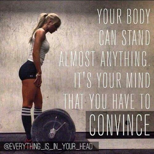 29 best images about Training quotes on Pinterest | Arnold ...