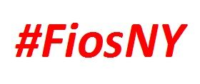 HOW TO CHOOSE THE RIGHT INTERNET & TV PROVIDER When:Tuesday,March 28, 2017 8:00 – 9:00 pm ET 5:00 – 6:00 pm PT JoinhostMisty(@mistygirlph)and the#FiosNYteamon Twitter at 8 pm ET on Tuesday,March 28as we discuss How to Choose the Right Internet & TV Provider! We rely onour Internet and TV services more than ever but not …