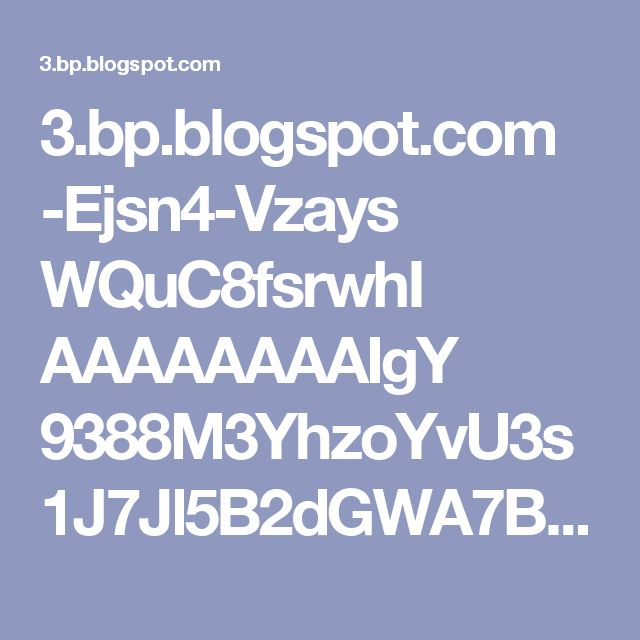 3.bp.blogspot.com -Ejsn4-Vzays WQuC8fsrwhI AAAAAAAAIgY 9388M3YhzoYvU3s1J7Jl5B2dGWA7B6D_QCLcB s1600 bhuo%2Bcalado%2B03.05.17%2Bes.png