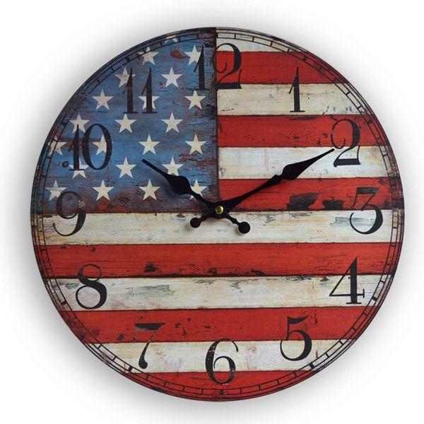 196 Best Bad Clocks Images On Pinterest Good Ideas