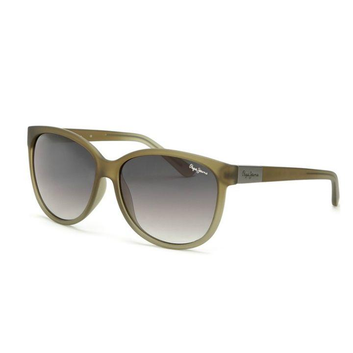 #accessories #pepe #pepejeans #sunglasses #glasses #eyewear #online #onlinestore #ss15 #summer