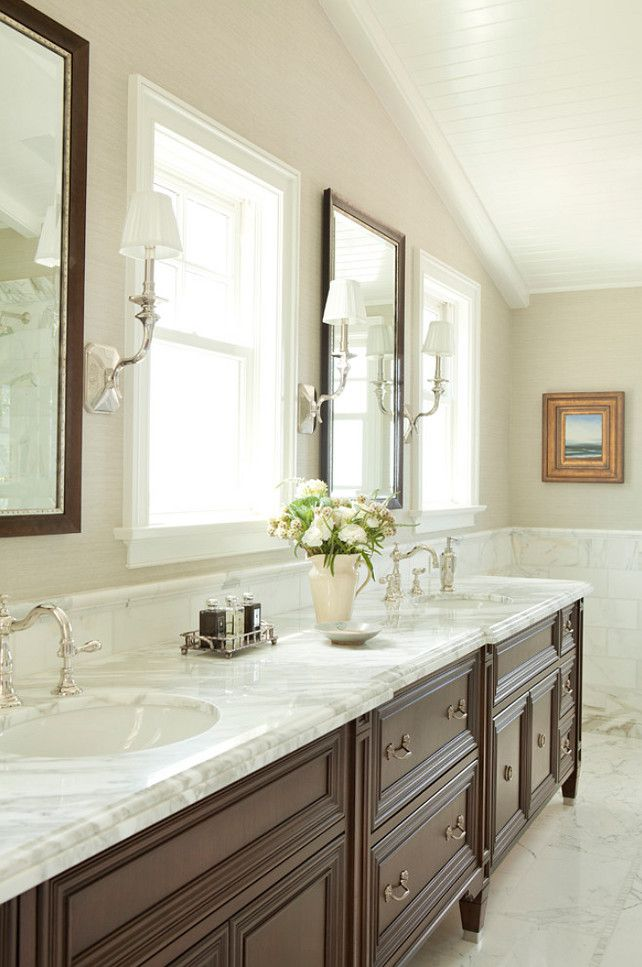 25 best classic bathroom design ideas on pinterest classic style white bathrooms classic small bathrooms and classic white bathrooms - Bathroom Classic Design