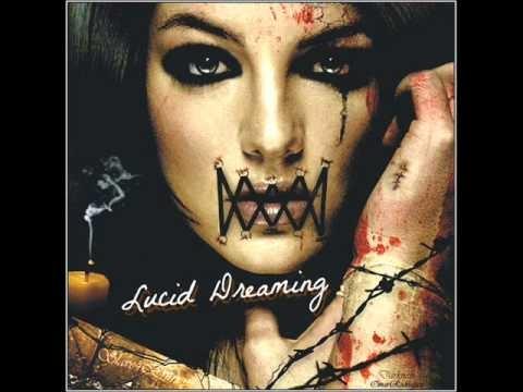 RUMOR: Lucid Dreaming (instrumental) produced by Danja for Britney Spears new album.